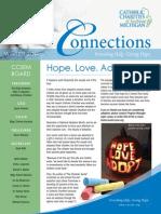 CCSEM Winter Newsletter_web