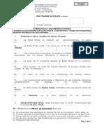 29118082 Formato Prueba