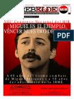 REBELDE - Digital - Marzo 2014