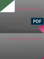 Incidentes de Seguridad Expo Completa