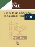 monografia_secpal_04.pdf
