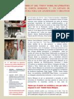 PERIÓDICO MURAL DE DORIS MOLINA VELÁSQUEZ