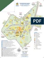 UFSC (mapa)