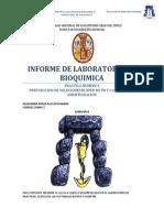 Lab Bioquim