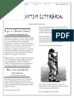 Folhetim MARÇO (1)