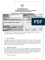 5.3._FORMATO_-_Presentacion_de_actividades_academicas
