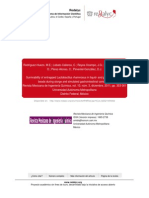 Survivability of entrapped Lactobacillus rhamnosus in liquid- and gel-core alginate.pdf