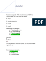 Act 4 Lección Evaluativa No. 1.docx