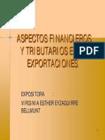 www.prompex.gob.pe_Miercoles_Portal_MME_descargar.aspx_archivo=307C7B78-13FA-4F77-B8D2-9F9EFE247334.pdf