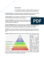 MARKETING Y VENTAS.pdf