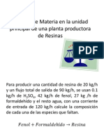 Diapositivas José