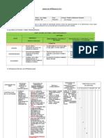 U1-PFRH - III Sec - 2014