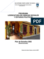 politicos.pdf