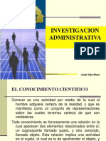 Curso Inv. Adm. I 2013.ppt