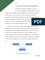 e-wom7.pdf
