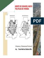 05 -Clase Nuevo Urbanismo [Modo de Compatibilidad]