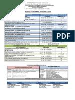 CALENDARIO ACADÉMICO PERIODO I 2014.pdf