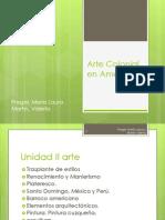 unidad 2 Arte Colnia arq y pintl.pdf
