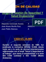 Diapos Gestion Pp