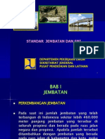 Standar Jembatan