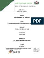 TEMA 2.1 MAPA CONCEPTUAL..docx