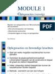module5b-OPLEGREACTIES(VERVOLG)