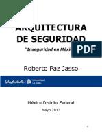 ARQUITECTURA DE SEGURIDAD.pdf