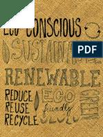 Artículo 3 Sustentabilidad_a_usar