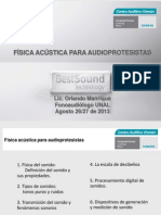 Física Acústica Liverpool Final.ppsx