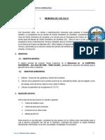 01 00 MemoriaDeCalculo_ExpedienteTécnico_CarreteraCajamarca