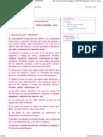 Instalar un centro de computo.pdf
