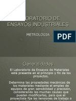 460601839.Metrologia