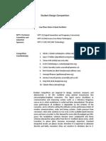Oscillator_IMS2014.pdf