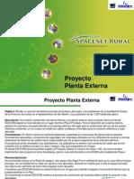 PEXterna_Satelital