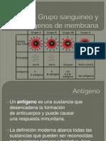 05 GRUPO Y Rh.pptx