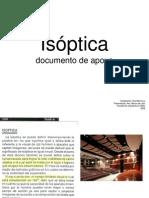 Isoptica