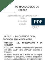 unidad I geologia.pptx
