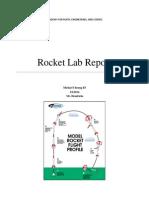 rocket lab final