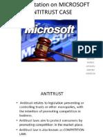 usantitrustpolicy-130919134852-phpapp02