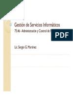 ITIL V2.5.pdf