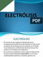 ELECTRÃ_LISIS[1]