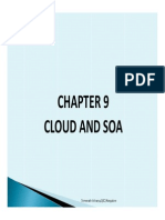 Cloud - Chapter 8