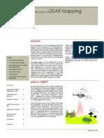 Terra Point White Paper