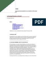 La Sociedad Anónima y la Acción (1).doc