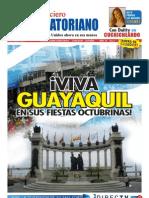 noticiero-ecuador-octubre-09