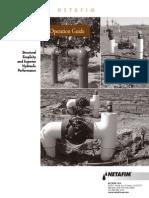 A075-Valve-Operation-Guide.pdf