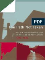 revolucion francia.pdf