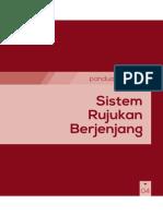 04-Sistem Rujukan Berjenjang
