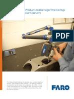 0 Faro Use 2009 Usa