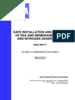 AIGA 060_11 PSA Membrane O2 N2 Generators_reformated Jan 12